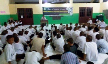 Dauroh Al Quran